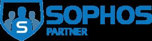 logo_sophos-partner