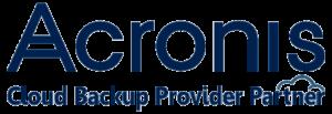 Acronis-Cloud_Partner_logo1